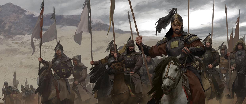 Ранний доступ к позднему Средневековью — первые впечатления от Mount & Blade II: Bannerlord