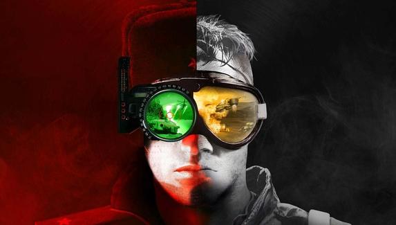 Titanfall 2, The Sims 4 и Command & Conquer — в VK Play началась распродажа игр EA Games