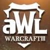 AfreecaTV Warcraft League 2018 — Season 1