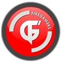 Firegamers