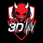 Team 3DMAX