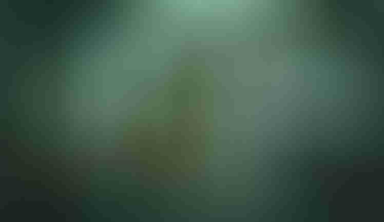 В Dota 2 вышел патч 7.27a — ослаблен Helm of the Dominator