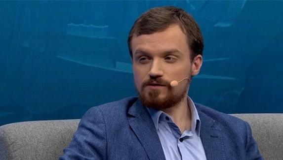 Dread раскритиковал Twitch —  Егора Крида не забанили за оскорбления на стриме