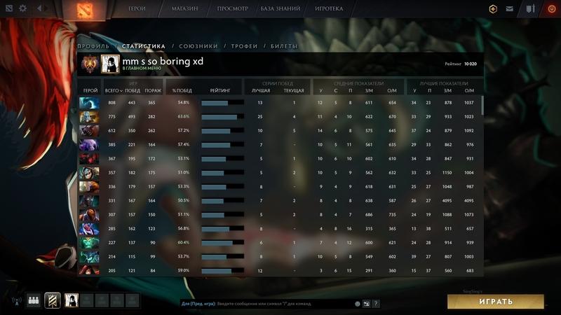 Скриншот профиля epileptick1d