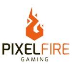 PixelFire Gaming