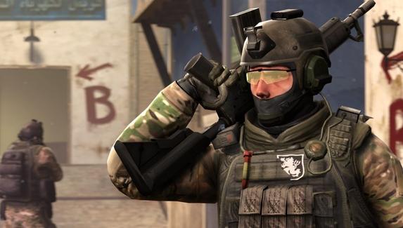 Сотни игроков в CS:GO потеряли доступ к матчмейкингу из-за бага VAC