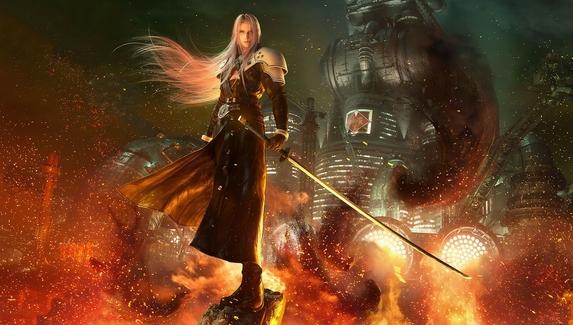 «Замечательно выглядит, звучит и играется»: вышли первые обзоры Final Fantasy VII Remake