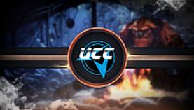 uccleague8 Hitbox