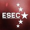 Electronic Sports European Championship 2014