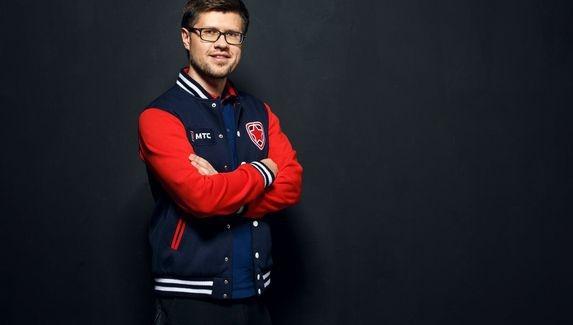 Глава Gambit Esports назвал причину поражения команды в финале ESL Pro League Season 13