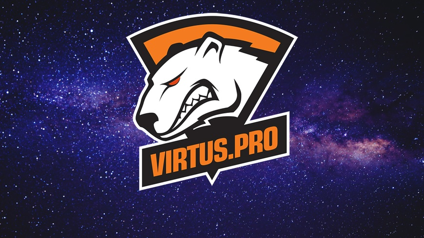 Virtus.pro pull out of Galaxy Battles