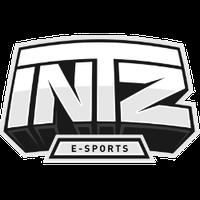 INTZ e-Sports Club