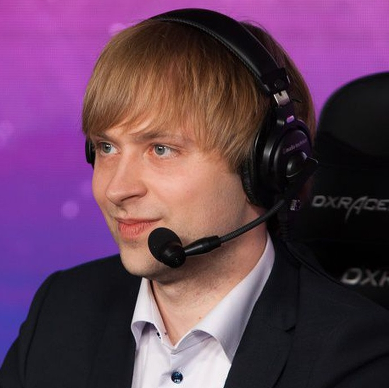 Ярослав NS Кузнецов
