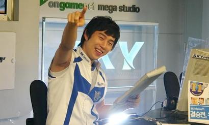 Gangnam Style и хадокены. StarCraft как самое старое киберспортивное шоу