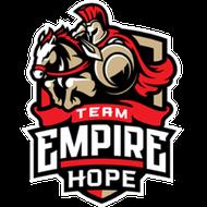 Team Empire Hope