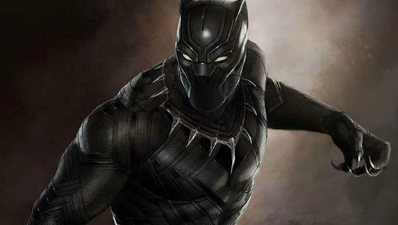 Разработчики Marvel's Avengers перенесли показ героя Черной Пантеры из-за смерти Чедвика Боузмана