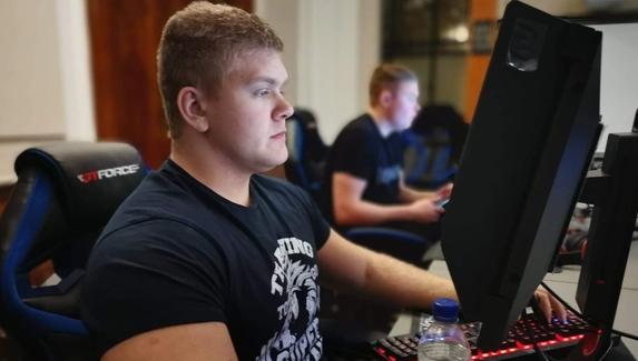 BlameF занял шестое место в рейтинге лучших игроков 2020 года по версии HLTV.org