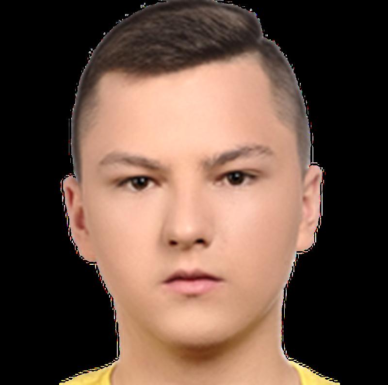 Алексей Topa Топчиенко