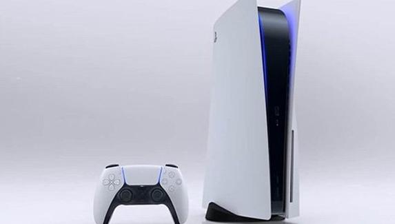 СМИ: Sony проведёт две презентации в августе — вторая будет посвящена PS5