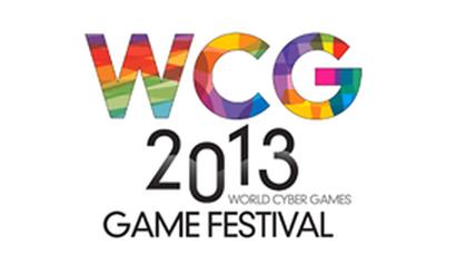 WCG SC2 2013: Итоги первого дня