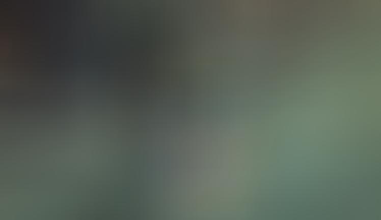 В Dota 2 изменился графический стиль — теперь красиво как в Borderlands!