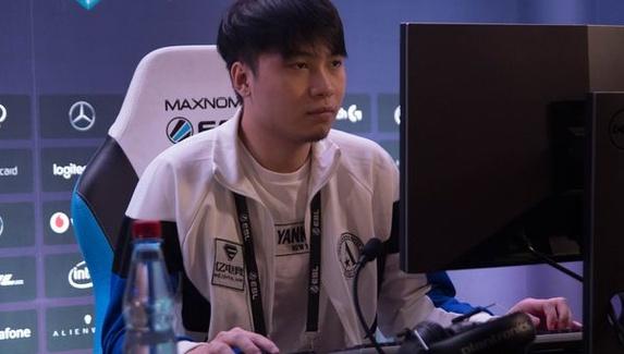 Team Aster и CDEC Gaming покинули H-Cup Season 12