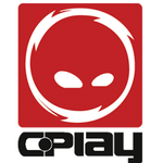 CPLAY