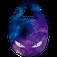 x6tence Galaxy