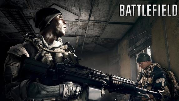 Инсайдер: в центре Battlefield 6 будет конфликт России и США