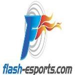 Flash eSports