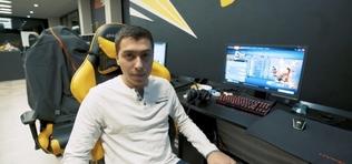 Natus Vincere, Nemiga Gaming и FlyToMoon делят последнее место группы после двух матчей отборочных на TI9