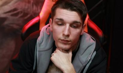 D2L Season 5: LV-Gaming сбрасывают Virtus.pro Polar в нижнюю сетку