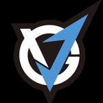 Team VGJ