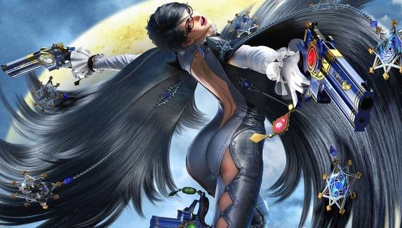 Президент PlatinumGames признался, что студия хотела бы лично издавать Bayonetta