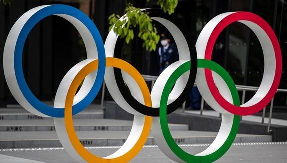 Twitch будет транслировать Олимпиаду в Токио