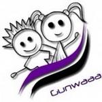 Gunwa