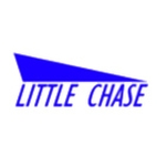 Little chase