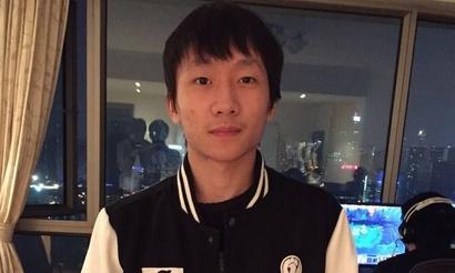 Invictus Gaming прошла на MDL Macau 2019