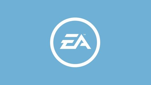 Electronic Arts перенесла презентацию EA Play из-за протестов в США