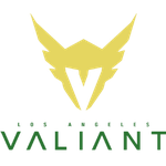 Los Angeles Valiant