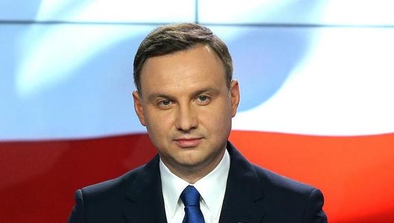 Президент Польши: «Киберспорт, без сомнения, можно считать спортом»