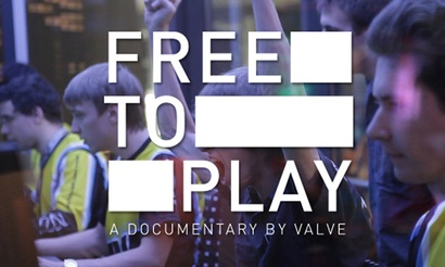 Смотрим «Free to Play» вместе!