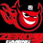 ZeroPanda