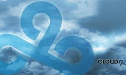 Cloud 9 подписывают Европейский состав