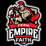 Team Empire Faith