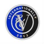 Internationally V
