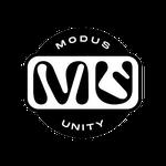 Команда Modus Unity