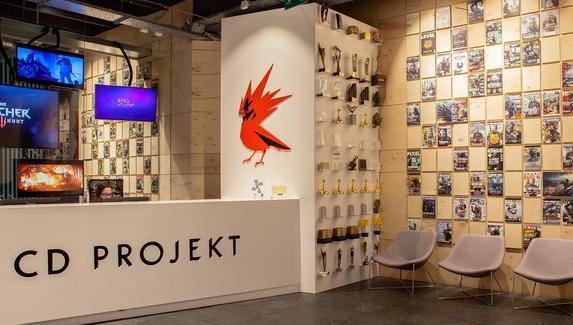 Хакеры взломали CD Projekt — они могли получить исходный код TheWitcher 3 и Cyberpunk 2077