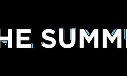 The Summit: Увеличивай призовые - получай бонусы