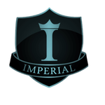 Anima Imperial